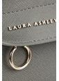 Laura Ashley Askılı Çanta Gri